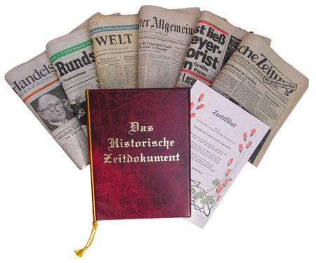 Neue Leipziger Zeitung